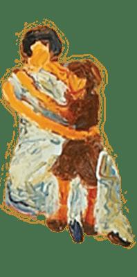 Logo La Belle-Mère